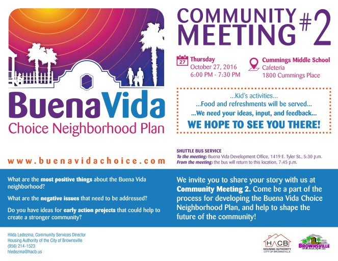 2016-10-27_communitymeeting_flyer_english