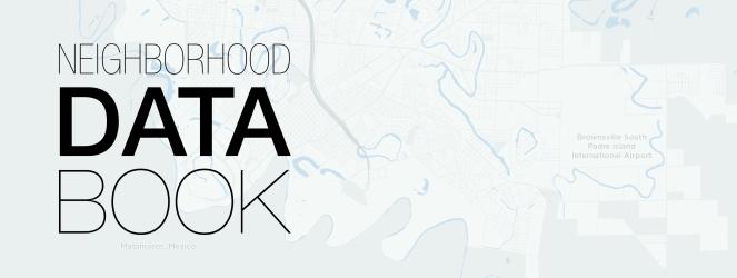 databook-banner