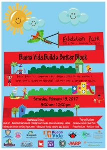 buena-vida-build-a-better